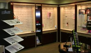 All Ages Vision Care Eyewear Store